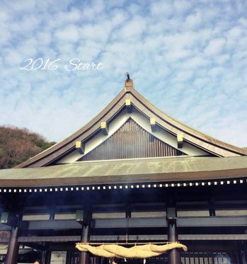IMG_0849_Fotor.jpg